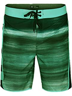 38475b972b Hurley MBS0007640 Men's Phantom Motion Fast Boardshort