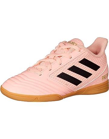 sports shoes 13a06 459b5 adidas Predator Tango 18.4 Sala J, Zapatillas de fútbol Unisex Niños
