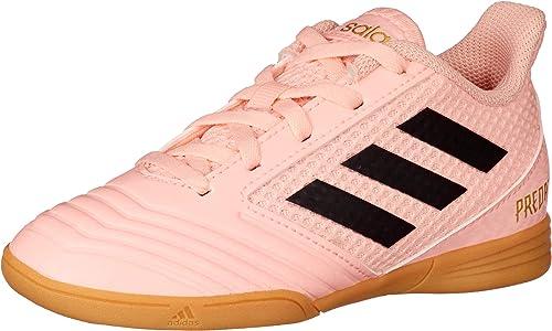 chaussure adidas futsal