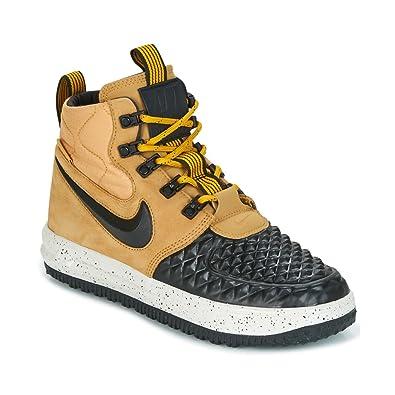 f55aa4bc752d Nike Lf1 Duckboot  17 (gs) Big Kids 922807-700 Size 3.5