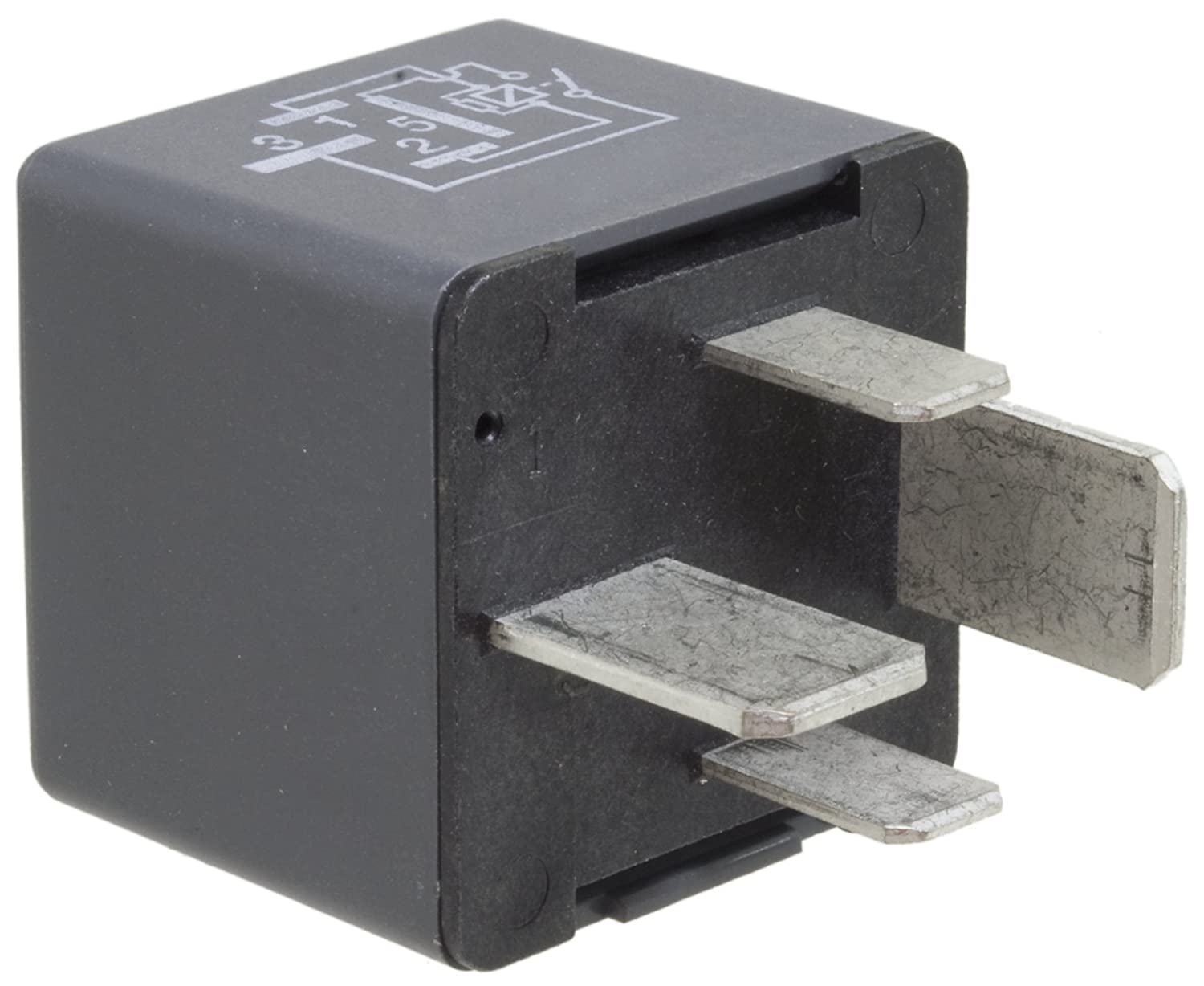 WVE by NTK 1R2099 Accessory Power Relay