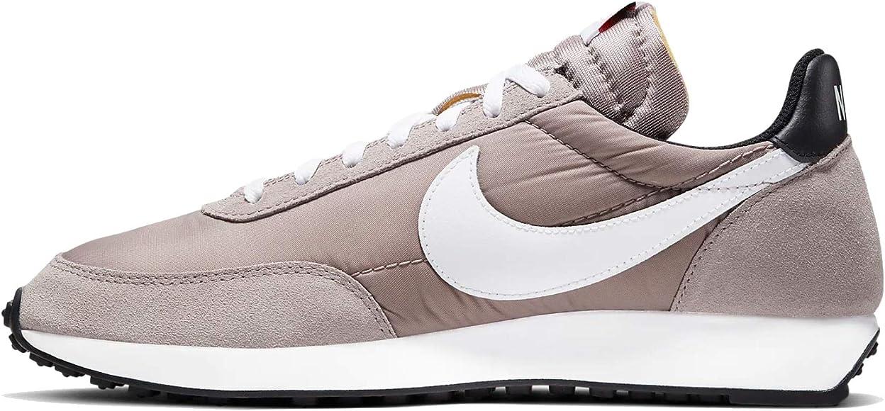 Nike Air Tailwind 79 Mens 487754-203