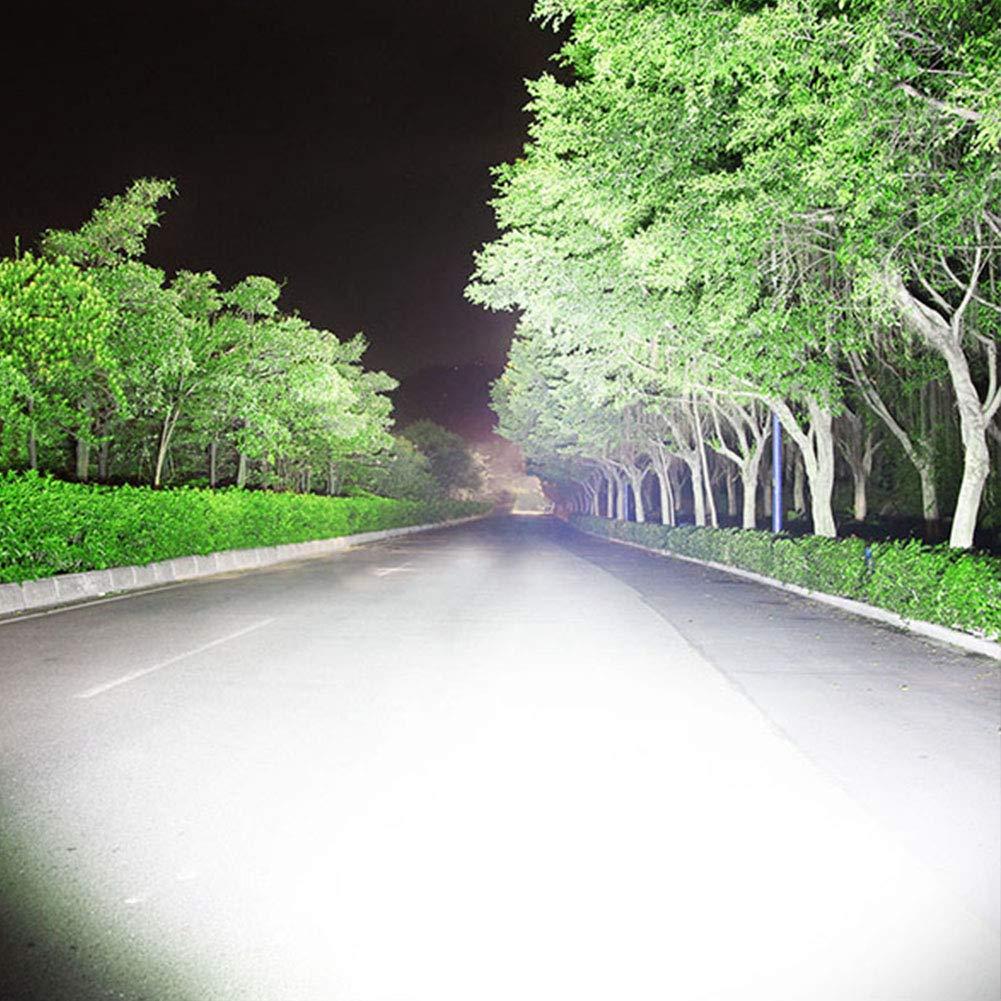 20 Inch 324W spot inondation Combo Faisceau LED Lampe de travail Barre avec support de plaque dimmatriculation Off Road camions SUV 4 WD Conduite Feux de Brouillard