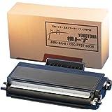 ブラザー(Brother) TN-48J 【日本製パウダー使用の互換トナーカートリッジ】 印刷枚数:8000枚 対応機種:HL-5340D/ブラザー HL-5350DN/ ブラザー HL-5380DN /ブラザー MFC-8380DN / ブラザー MFC-8890DW【ヨコハマトナー】
