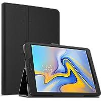 Capa Case Carteira para Samsung Galaxy Tab S4 T830/T835 10.5 2018