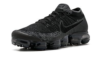best website 8eed7 2fedc Nike AIR Vapormax Flyknit Herren Amazon.de Schuhe  Handtasch