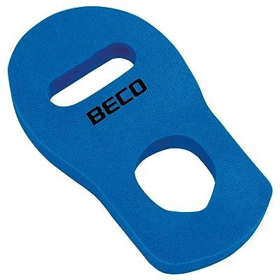 - Lex gants bECO aqua fitness fitness compatible avec l'eau