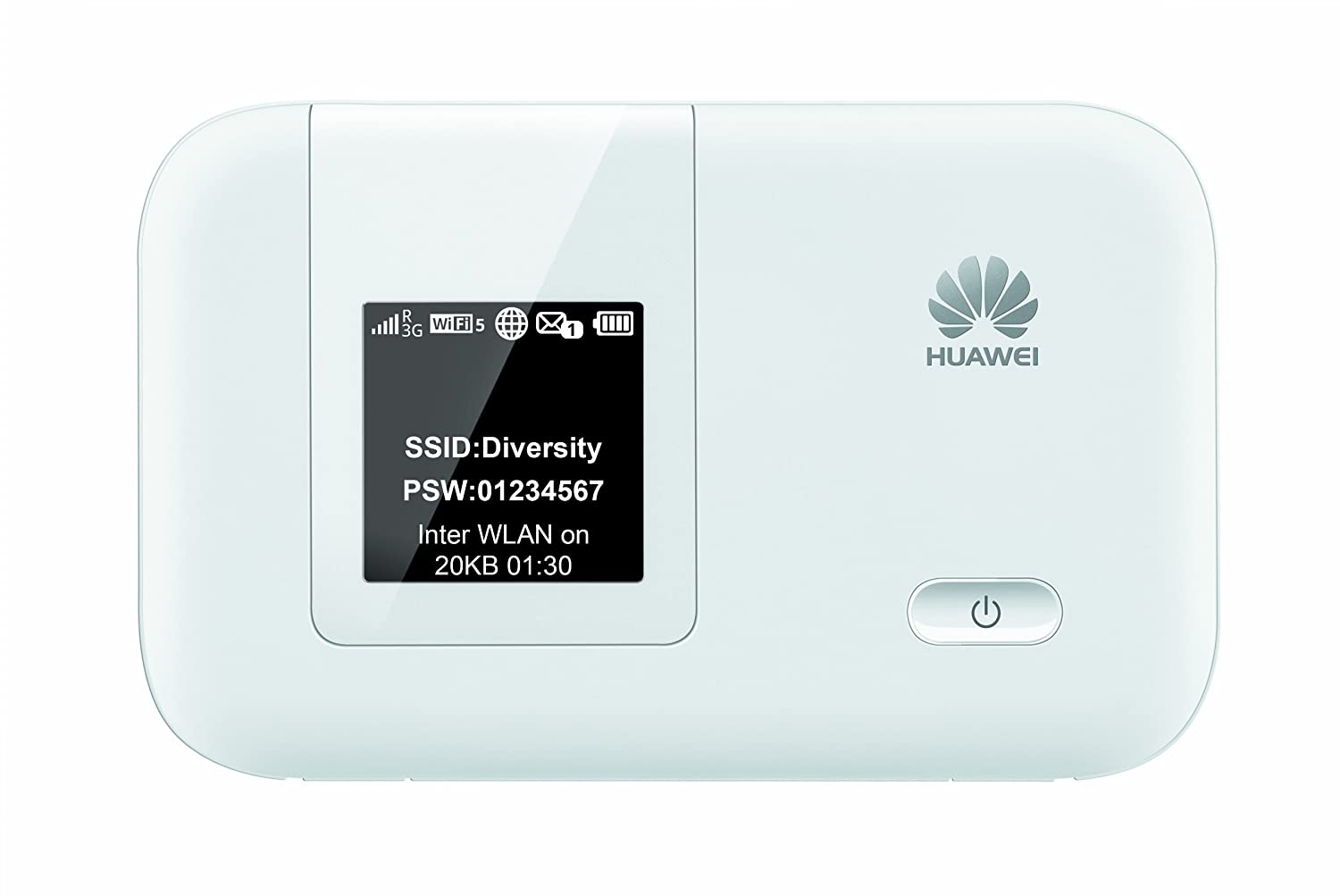 huawei roadfi. huawei e5372 150mbps mobile wi-fi modem: amazon.co.uk: computers \u0026 accessories roadfi