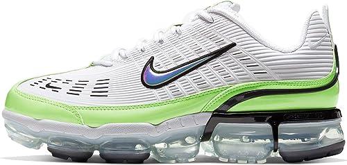 Amazon.com | Nike Air Vapormax 360 Mens Running Casual Shoes