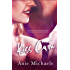 Kiss Cam (With A Kiss Book 1) (English Edition)