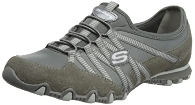 26389b22f991 Skechers Women s Bikers-Dream Come True Shoes