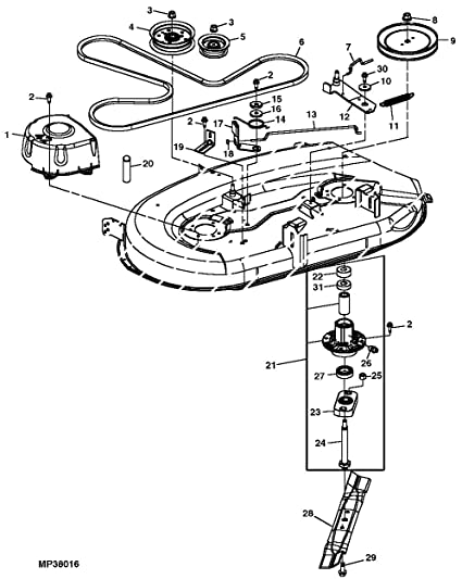 John Deere Engine Wiring Diagram As Well John Deere 425 Tractor