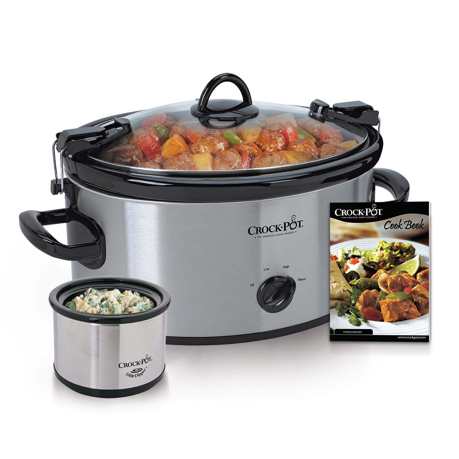 Rice Cooker & Steamer,Newegg.com