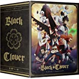 Black Clover: Season Two - Part Three [Blu-ray]