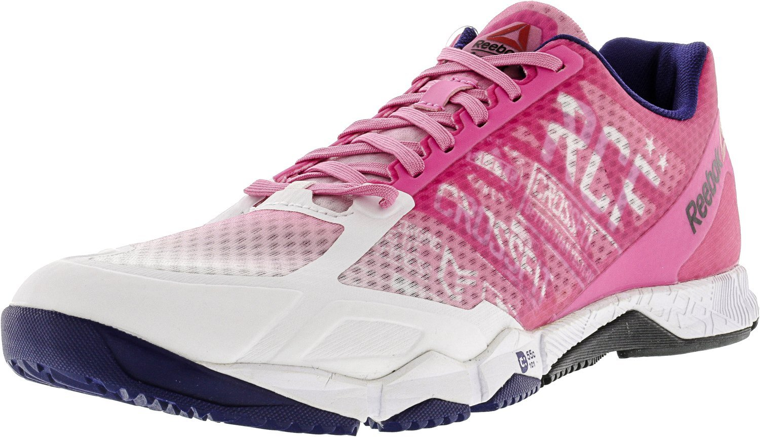 e6d31700bf3e Reebok Women s CROSSFIT Speed TR Cross Trainer   Fitness   Cross ...