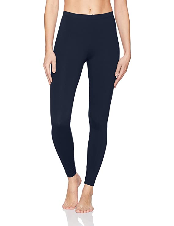 3X Midnight Navy Danskin Women/'s Plus Size Yoga Pant