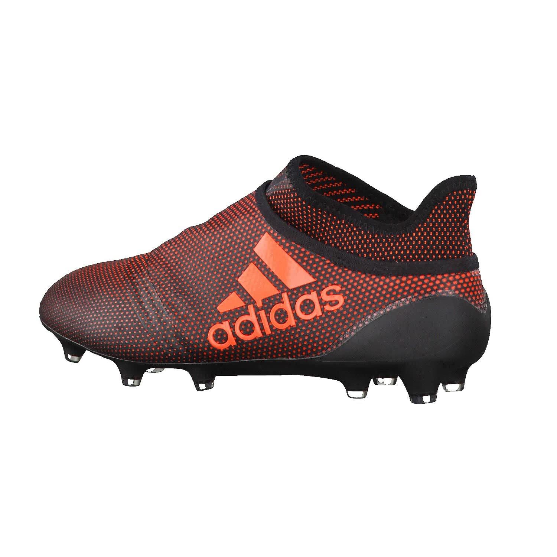 Adidas X Adidas 17+ Zapatillas Purespeed FG 1685a5a35