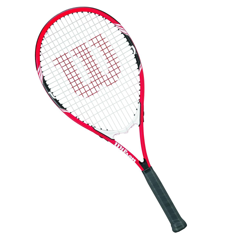 Tennis Racquets Kids