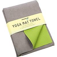 360 Athletics Yoga Mat/Towel