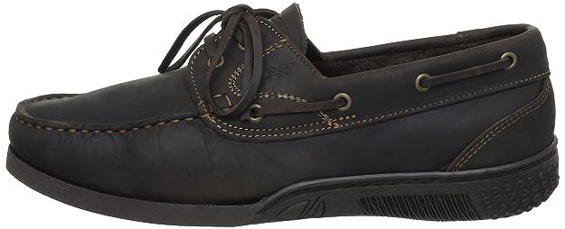 Chaussures Chaussures homme TBS bateau Hauban TBS Hauban S1vwvqd