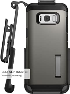 samsung s8 phone case armour