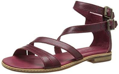 timberland uk womens sandals