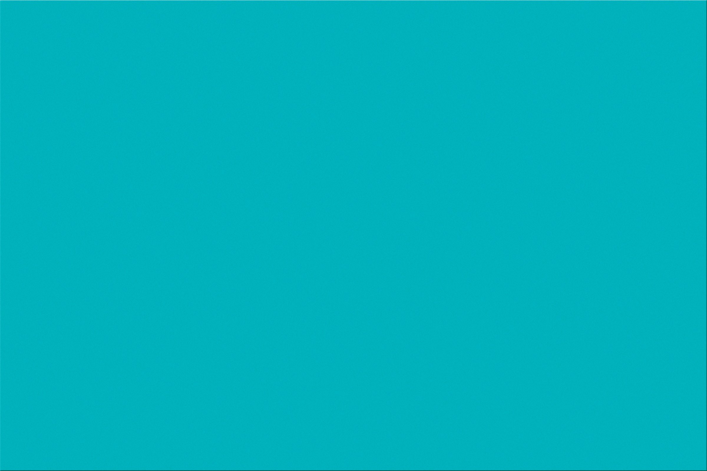 Pacon SunWorks Construction Paper, 12'' x 18'', 100-Count, Turquoise (7708)