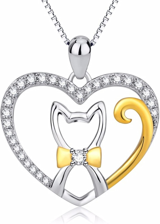Wellingsale 14K Yellow Gold Polished Diamond Cut Religious Holy Spirit DoveEspiritus Santo Charm Pendant