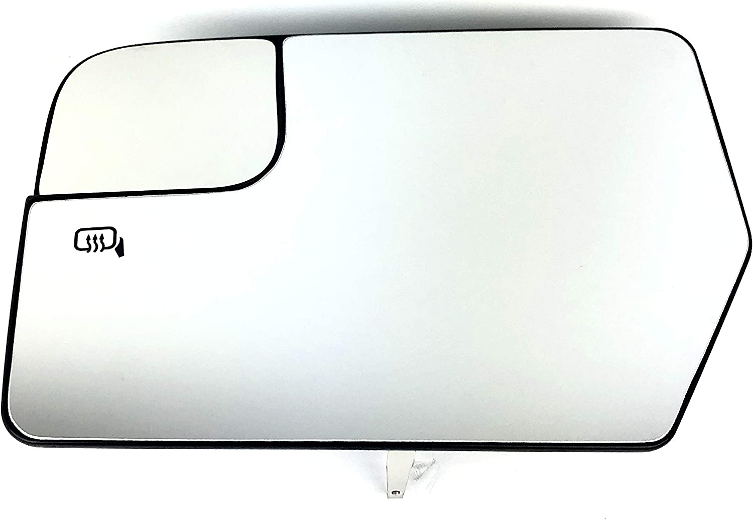 Fits 2014-2017 Chevrolet Impala Power Mirror Heated Left Hand Driver Side