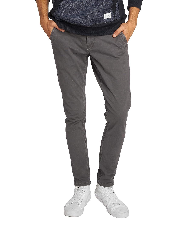 TALLA 28W / 34L. Only & Sons Pantalones para Hombre
