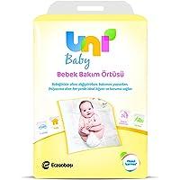 Uni Baby Bebek Bakım Ortusu