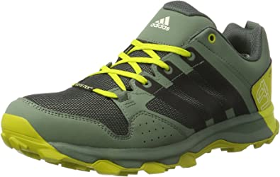 Touhou Civilizar Nylon  adidas Kanadia 7 TR GTX, Zapatillas de Running para Asfalto para Hombre:  Amazon.es: Zapatos y complementos