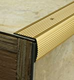 M-D Building Products 79020 Fluted 1-1/8-Inch by