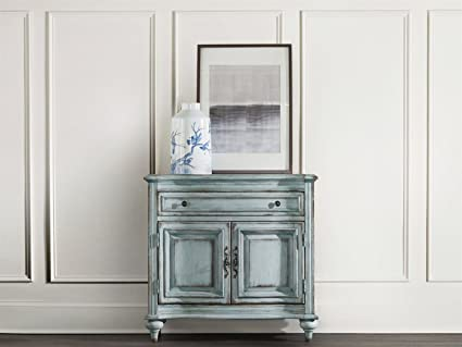 Charmant Image Unavailable. Image Not Available For. Color: Hooker Furniture Accent  Chest ...