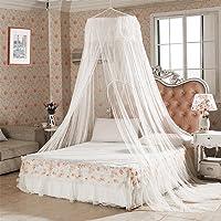 Mosquitero, innislink Mosquitera de cama Anti-insectos Mosquitera