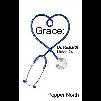 Grace: Dr. Richards' Littles 24