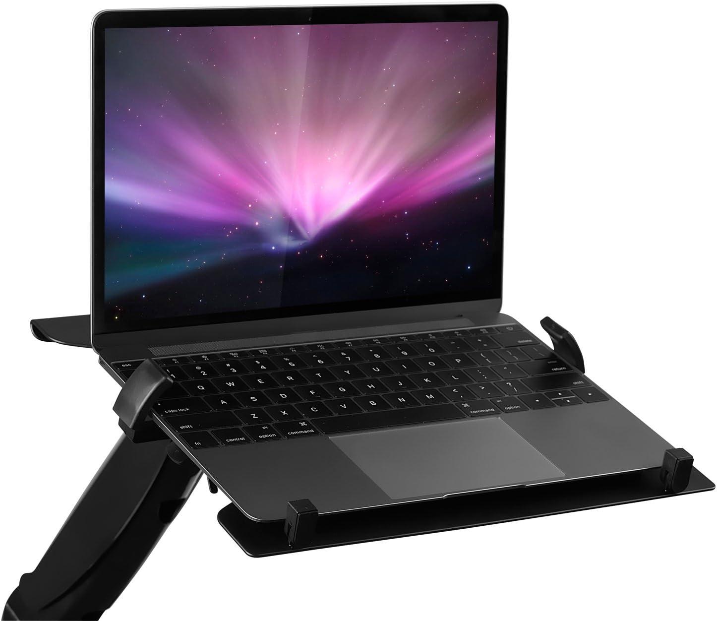 Mount It Vesa Mount For Laptop Vesa Mount Steel For Computers Accessories