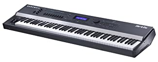 Kurzweil ARTIS 88-Key Stage Digital Piano