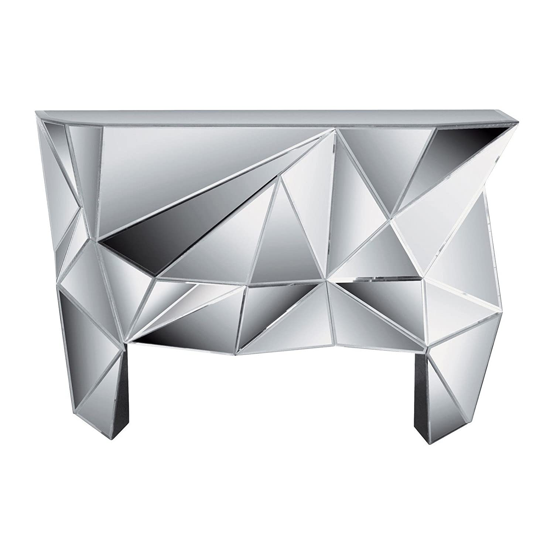 Kare Design Konsole Prisma