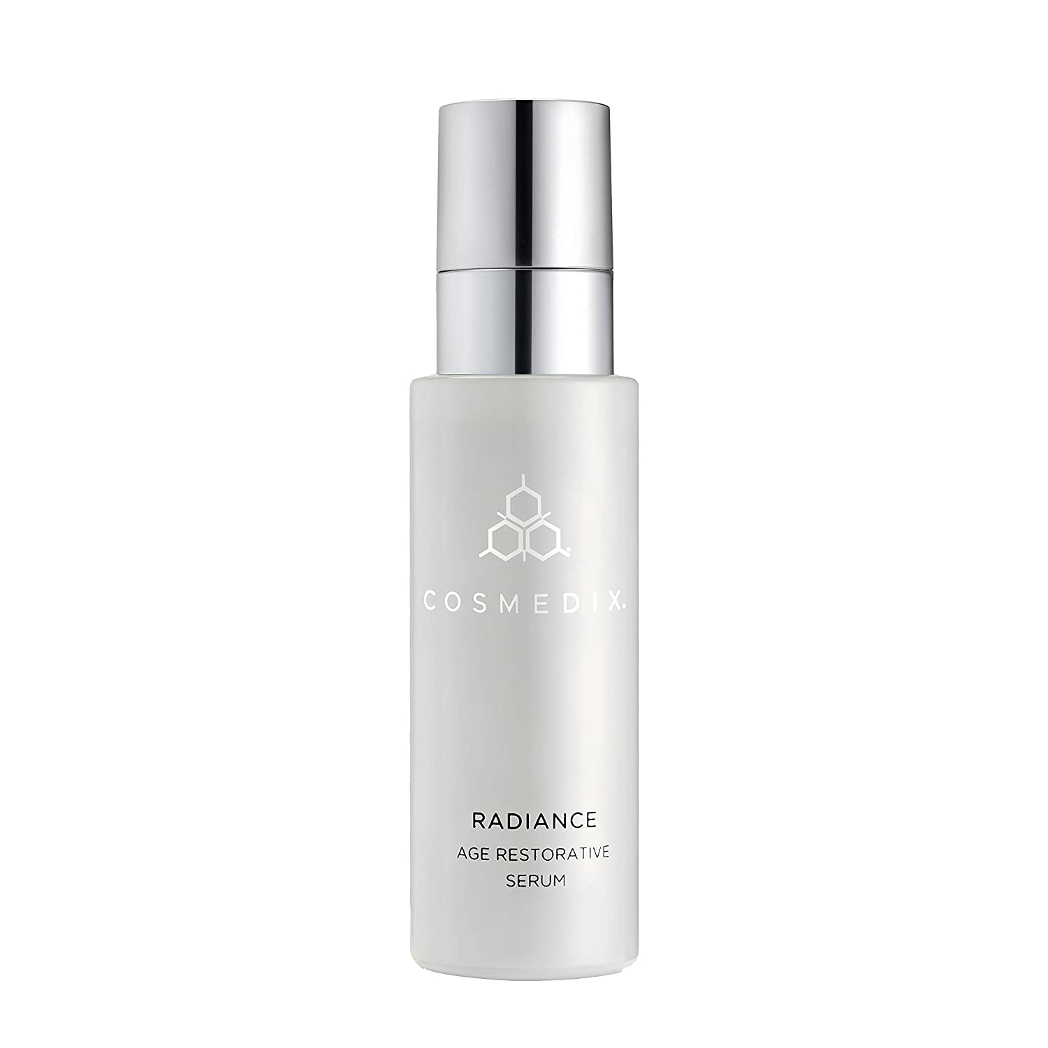 コスメディックス Radiance Age 30ml Restorative Restorative Serum Age 30ml B01E7Q48AK, ヒットイレブン:5286badd --- forums.joybit.com