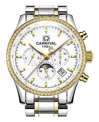 Royal vegas online casino bonussen