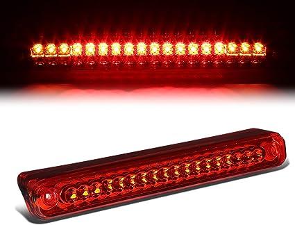 95-98 CHEVY GMC TRUCK CARGO LAMP SWITCH SILVERADO 97 96 SIERRA 1500 2500 3500 99