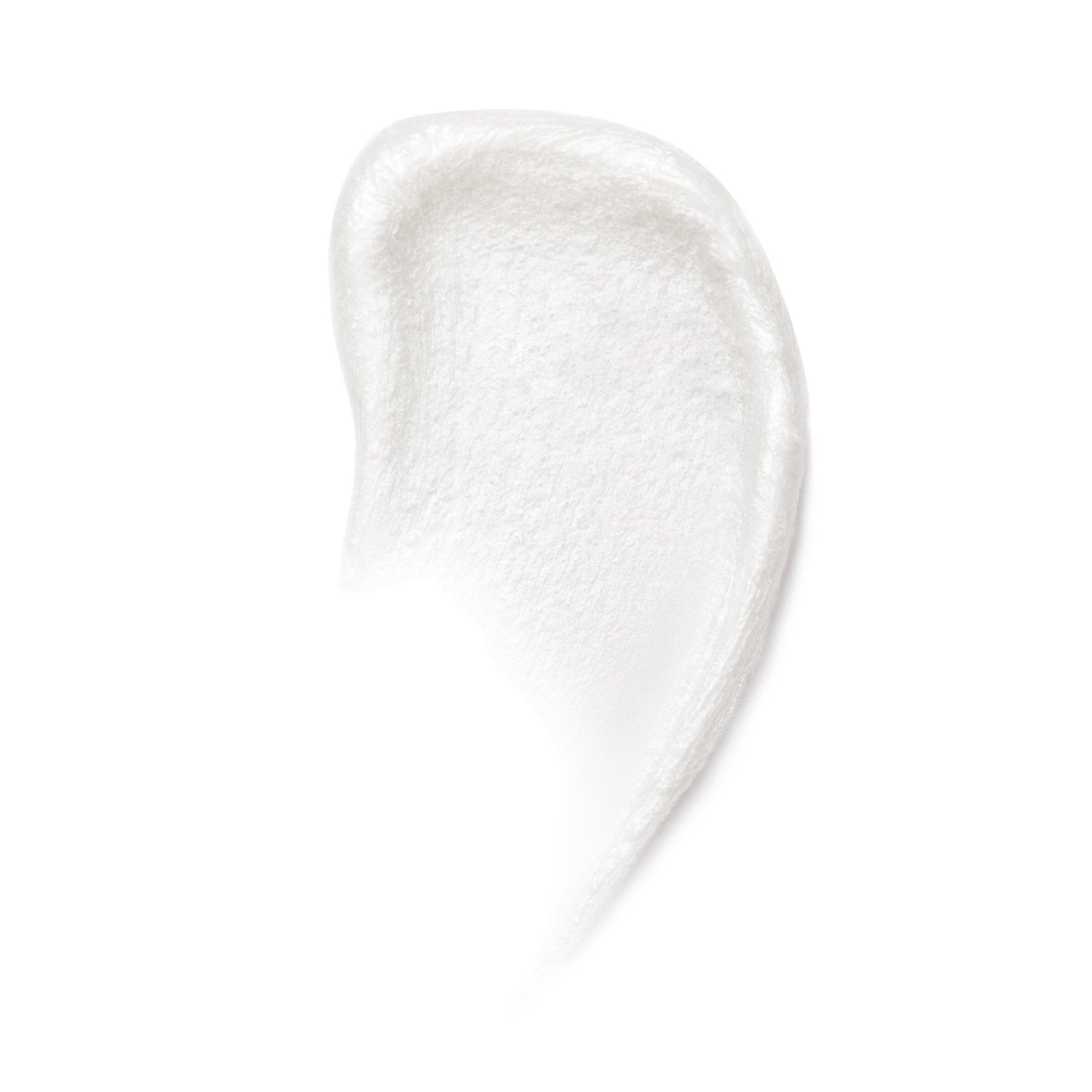 Murad Resurgence Renewing Cleansing Cream, 1: Cleanse/Tone, 6.75 fl oz (200 ml) by Murad