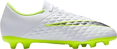 Nike Lunarglide +5, Zapatillas de Running para Hombre: Amazon.es ...