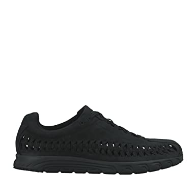 special section famous brand entire collection Nike Mayfly Woven Mens