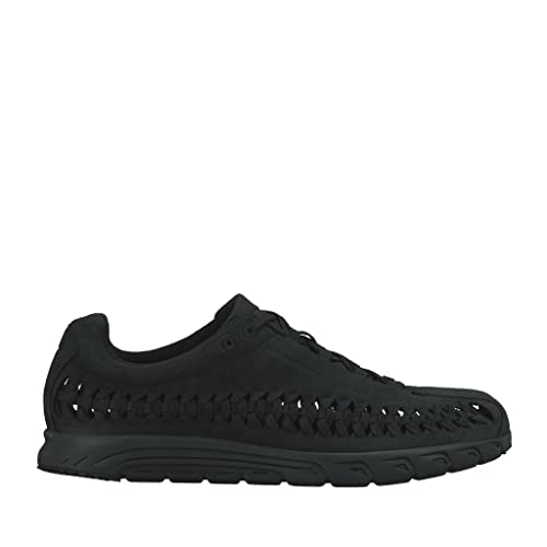 Nike Mayfly Woven, Zapatillas de Running para Hombre: Amazon.es: Zapatos y complementos