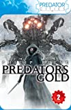Pedator's Gold