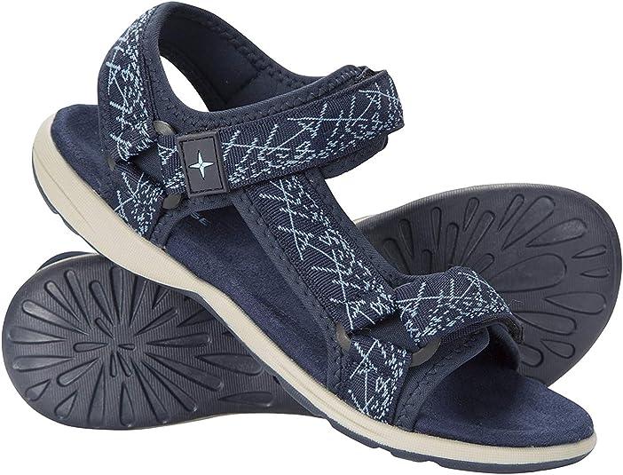 Mountain Warehouse Beachtime Sandals