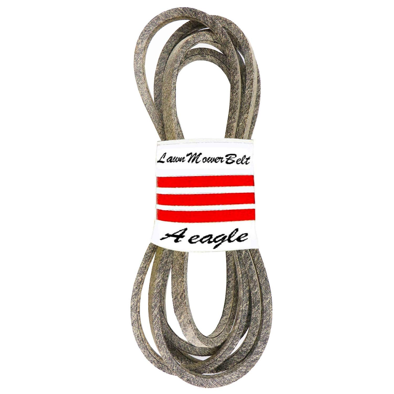 1//2x62 CUB CADET 754-3073 Replacement Belt
