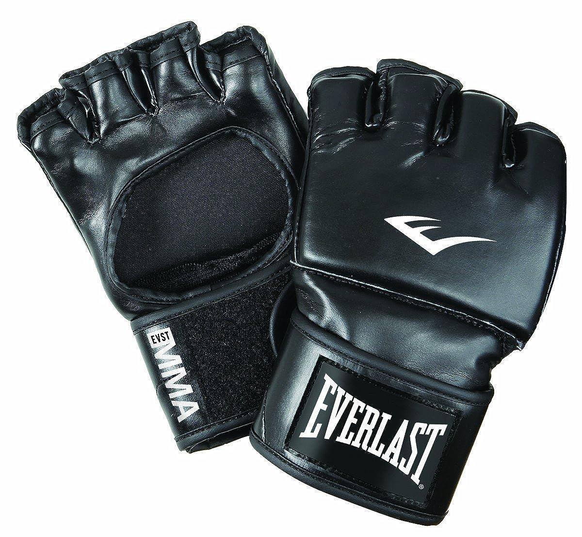 Everlast 7561 - Guantes de lucha (nivel avanzado o profesional)